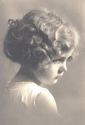1900s_profilecutie-normal.jpg