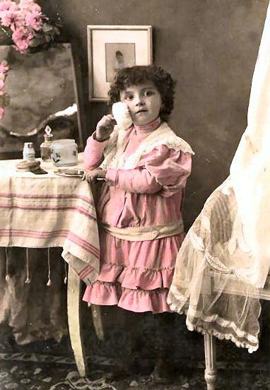 1900s_puff_kid-normal.jpg