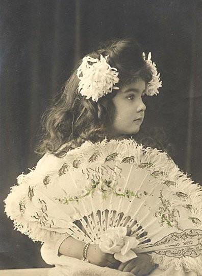 1901bigfan-normal.jpg