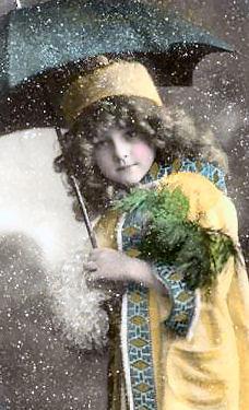 1905umb_snow-normal.jpg