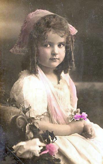 1907ringlets-normal.jpg