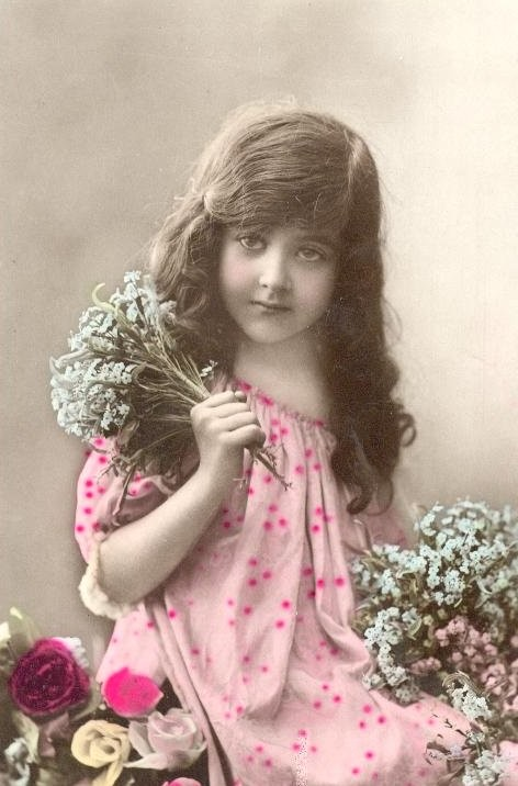 1908girlpink-normal.jpg