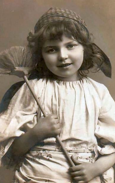 1909sweeper-normal.jpg