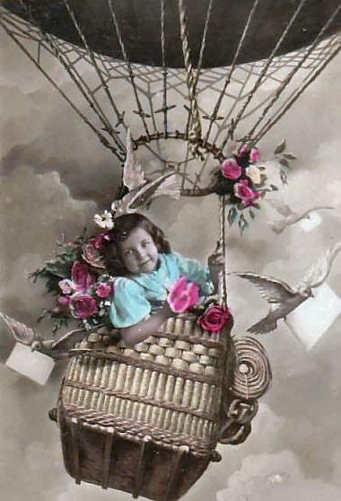 1910airballoon-normal.jpg