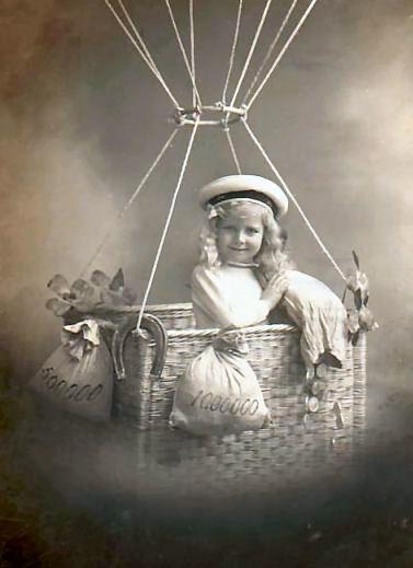 1910balloon-normal.jpg