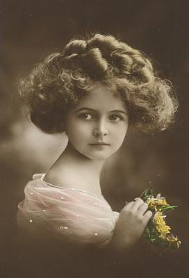 1910bighair-normal.jpg