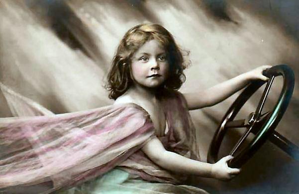 1910kid_drive-normal.jpg