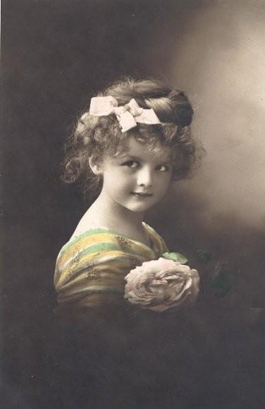 1910largepinkrose-normal.jpg