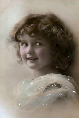 1910littlecutie-1-normal.jpg
