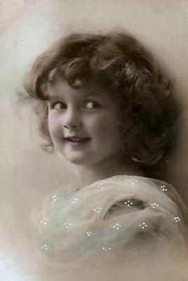 1910littlecutie-1-normal.jpg