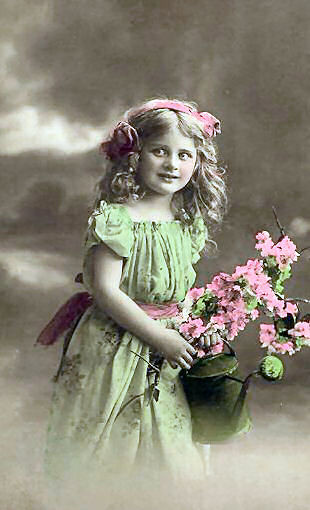 1910potflowers-normal.jpg