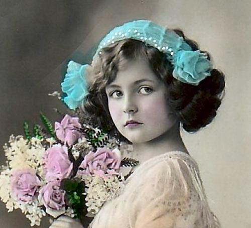 1910rosebeauty-normal.jpg