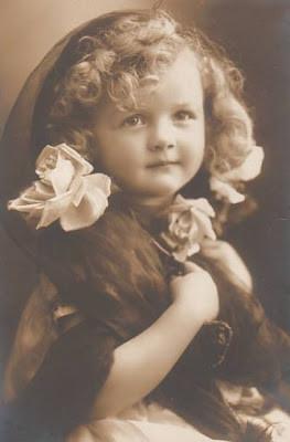 1910rosechild-normal.jpg