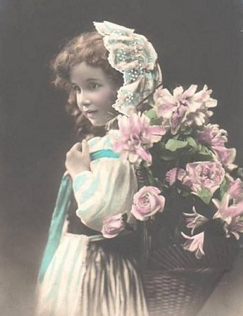 1910roses_back-normal.jpg