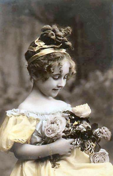 1910roses_sweet-normal.jpg