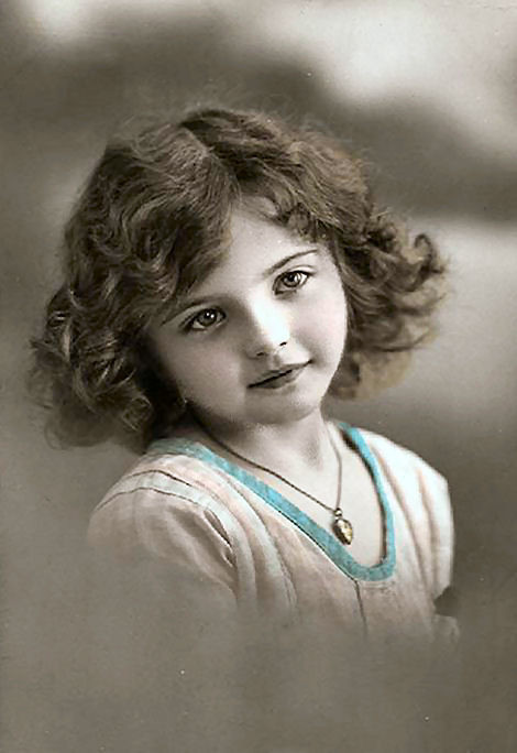 1910s_locket-normal.jpg