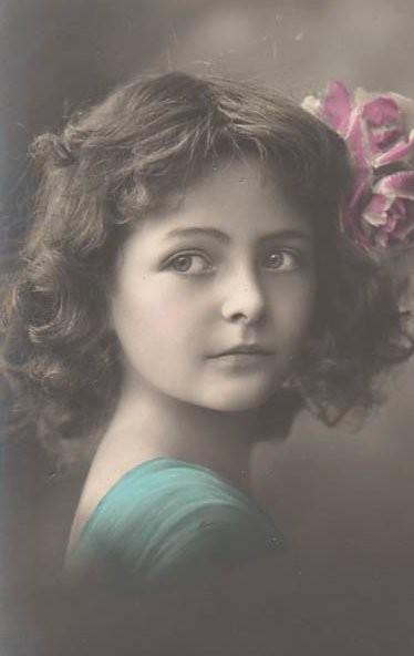 1910sooo_cute-normal.jpg