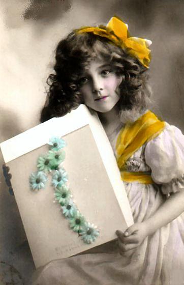 1910tint_girl_gift-normal.jpg