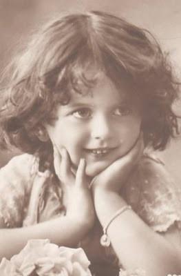 1910toothy-normal.jpg
