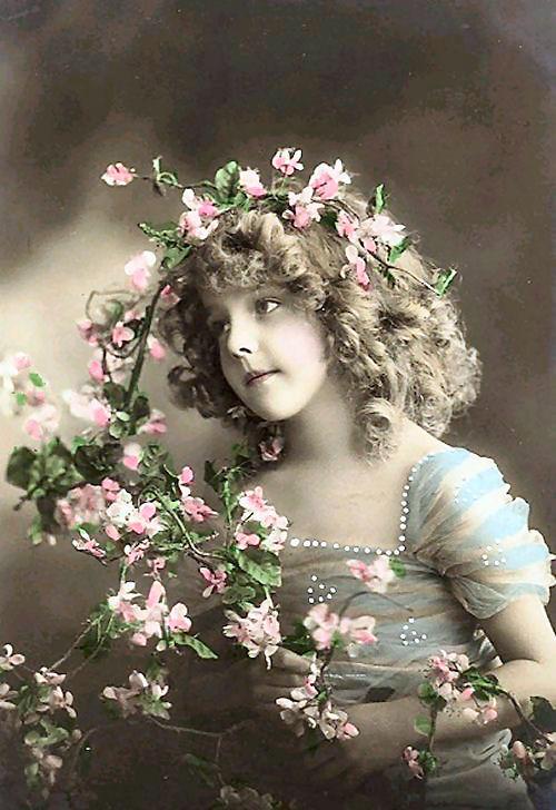 1910trendles_hair-normal.jpg