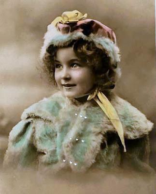 1910winterbabe-1-normal.jpg