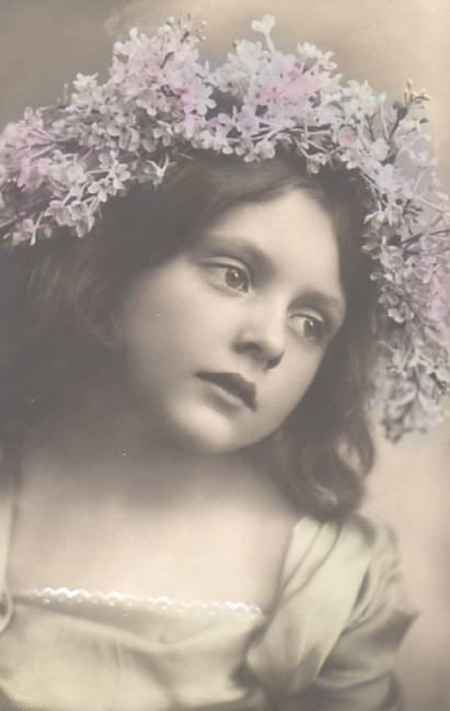 1910violets_hair-normal.jpg