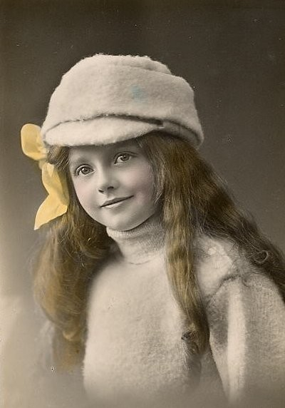 1910yellowbow-normal.jpg