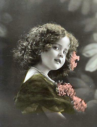 1912chubbycheeks-normal.jpg