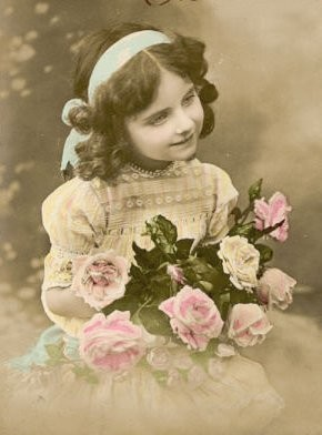 1912coloredroses-normal.jpg