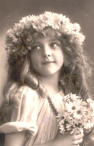 1912curls_daisies-normal.jpg