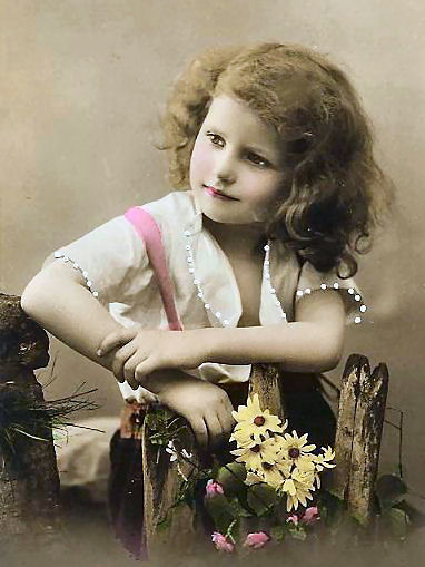 1912cutelittlegirl-normal.jpg