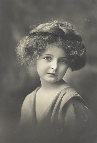 1912cutiechild-normal.jpg