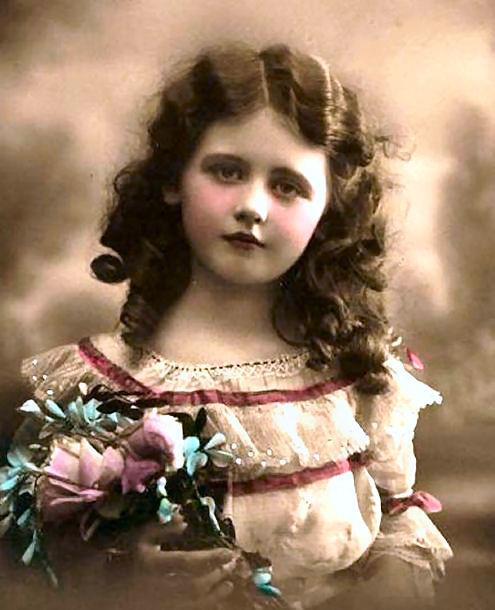 1912so_victorian-normal.jpg