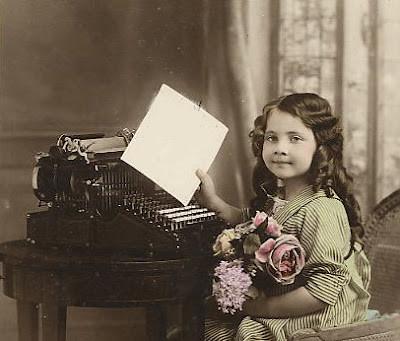 1913letter_4_u-normal.jpg