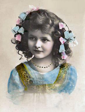 1914bellshair-normal.jpg