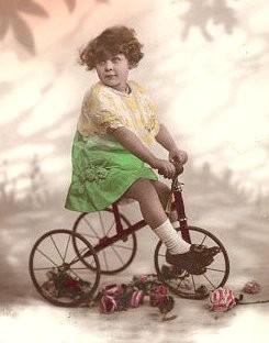 1930girl_trike-normal.jpg