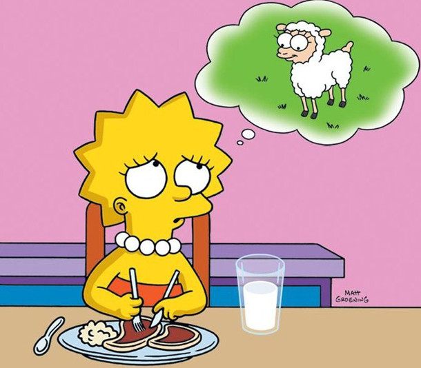 Eat-No-Meat-normal.jpg