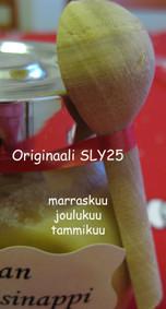 sly25-normal.jpg