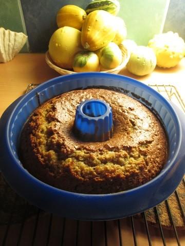 kakku10-normal.jpg