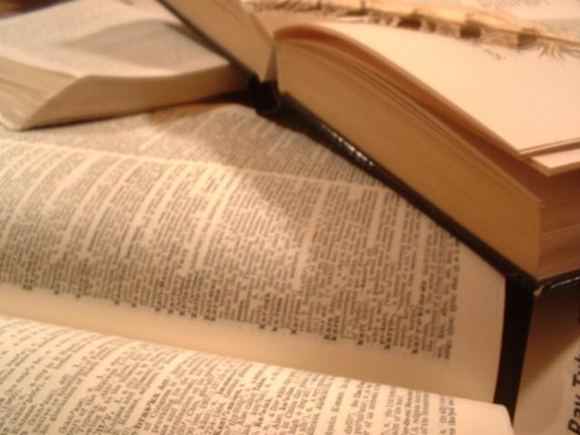 wallbase-book-normal.jpg