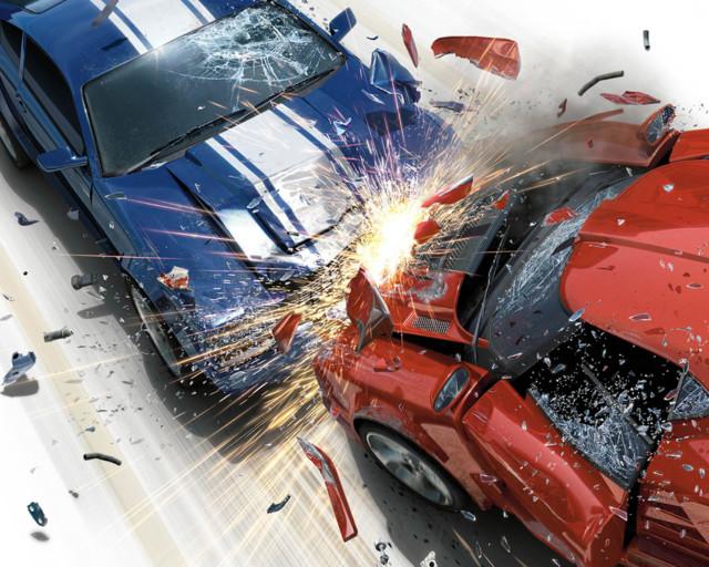 wallpaper-car_crash-normal.jpg
