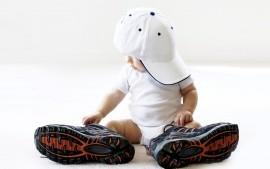 cute_baby_boy-t1-normal.jpg