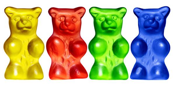 gummy_bears-normal.jpg