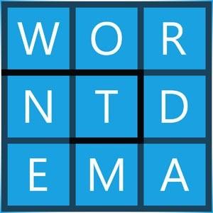 wordament_logo-normal.jpg