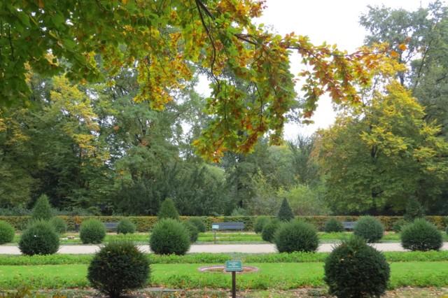 06%20Tiergarten-normal.jpg