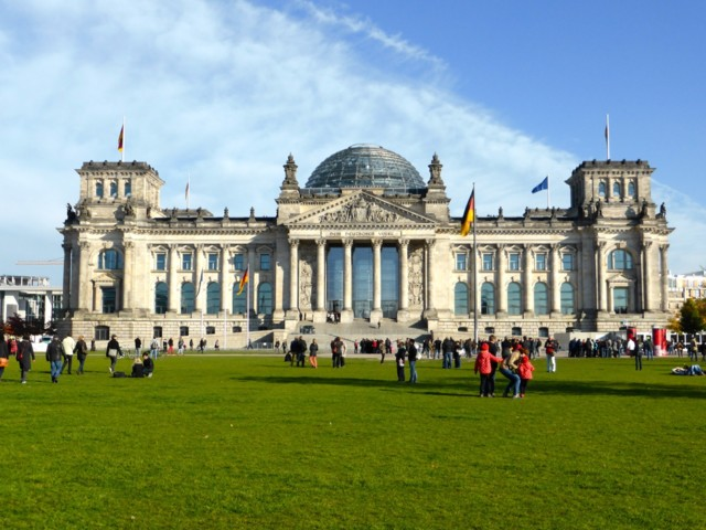 06%20a%20reichstag%204-normal.jpg