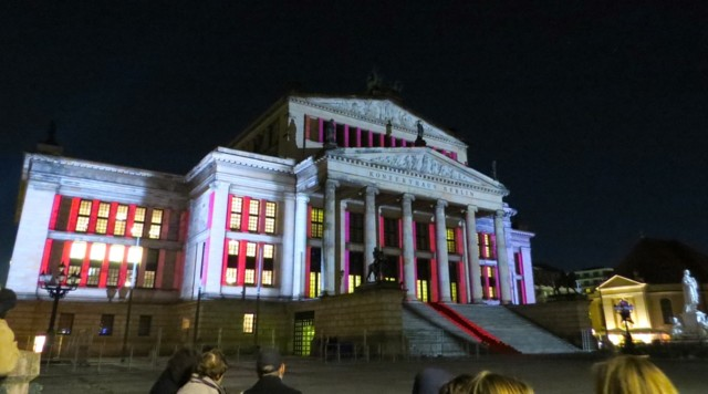 05%20konzerthaus%20Berlin-normal.jpg