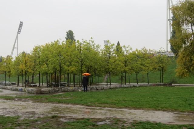 04%20mauerpark-normal.jpg