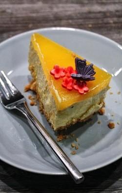 Mango-juustokakku%20%28103%29-normal.jpg