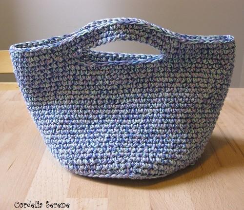 bag012-normal.jpg